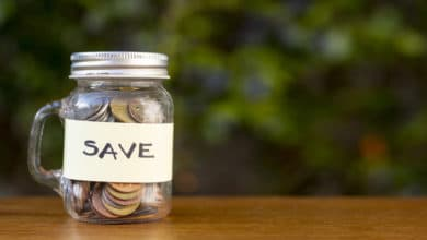 Photo of 10 Good Habits to Put More Savings Aside