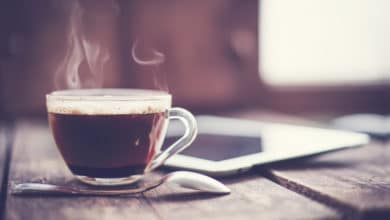 Photo of 6 Surprising Health Benefits of Coffee