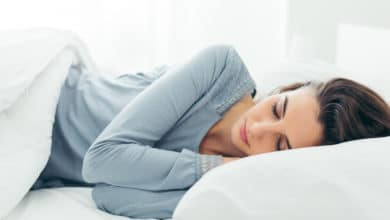 Photo of How to Get the Best Deep Sleep (And Why It Is Important)