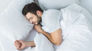 Photo of The Power of Sleep – Why Lack of Sleep is Detrimental to Your Health
