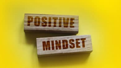 Photo of How to Develop a Positive Mindset