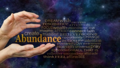Photo of 21 Ways to Manifest Abundance in Your Life