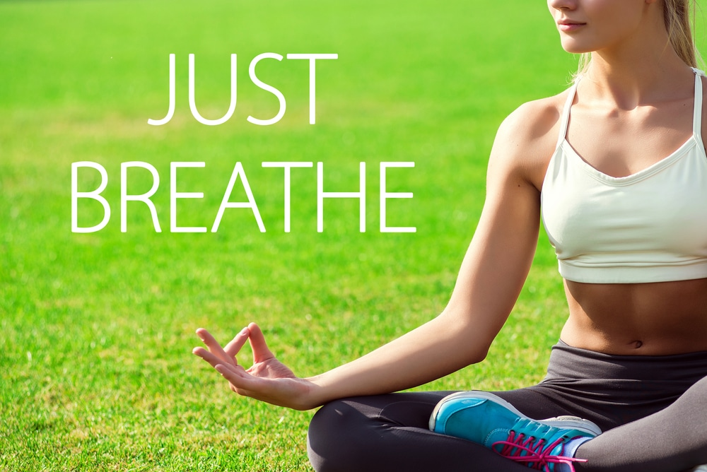 breathing exercises for frustration