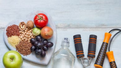 Photo of Are You Living A Healthy Lifestyle?