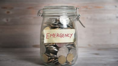 Photo of How to Build an Emergency Fund and Why You Should