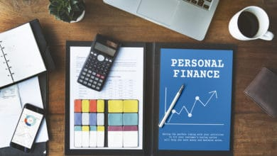 Photo of Personal Finance and Money Management: How to Avoid These Common Mistakes