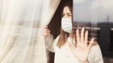 Photo of How to Achieve Holistic Health While Quarantined